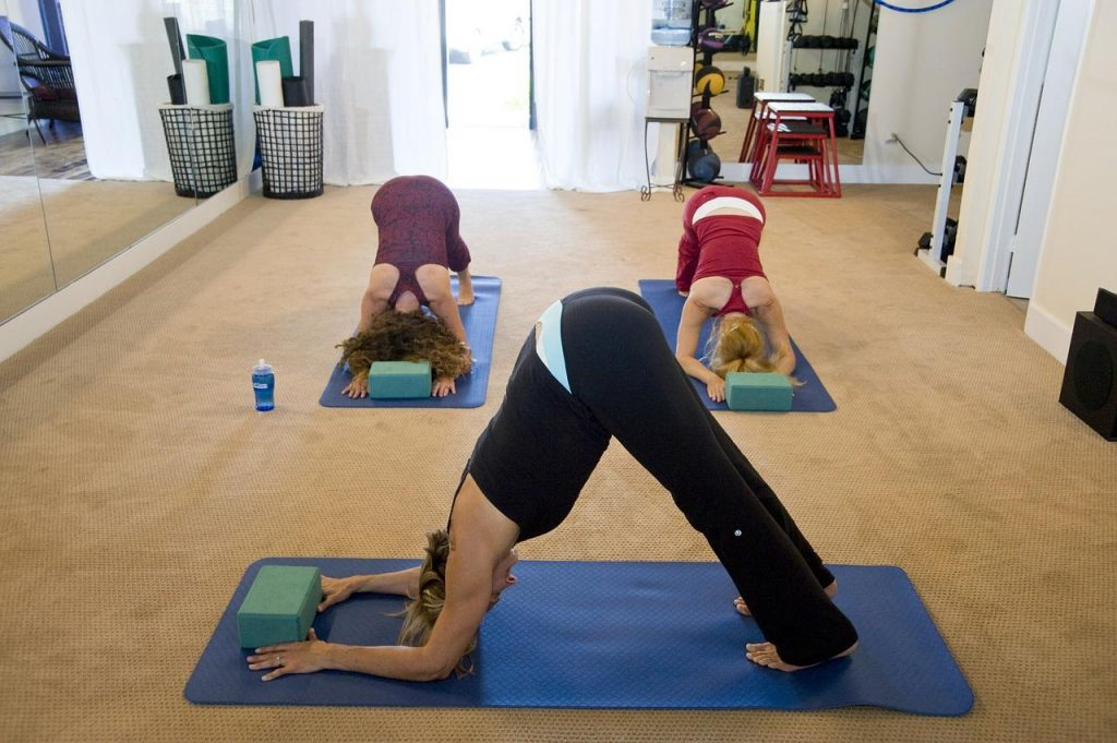 Devenir professeur de Yoga : Quelles formations suivre ?