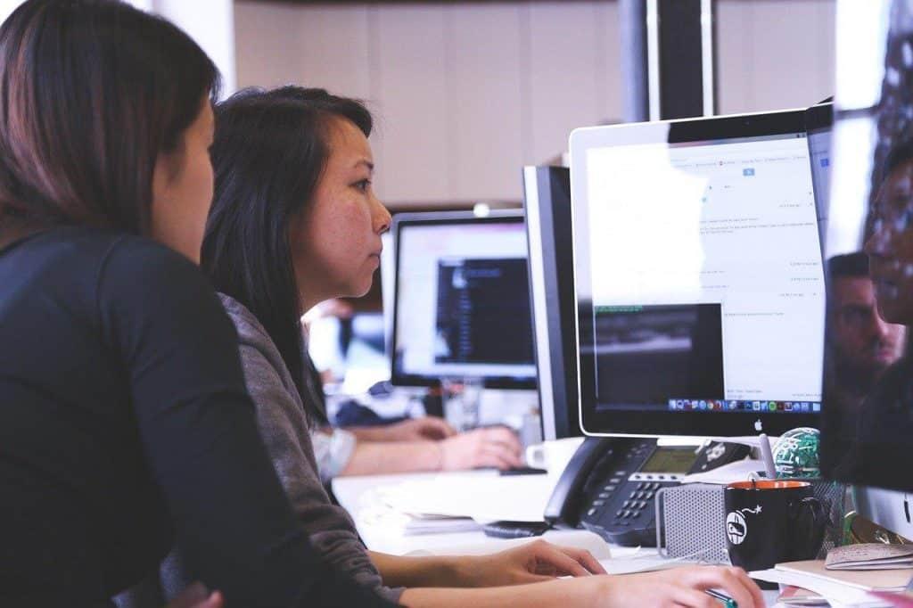 Formation professionnelle en marketing : Quelles débouchées ?