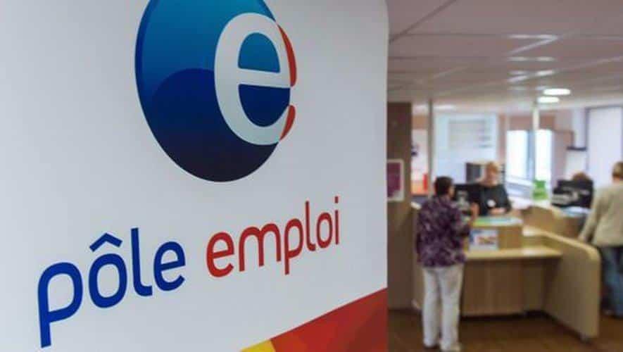 Déclaration de salaire à Pôle emploi : Déclarer le salaire brut ou net ?