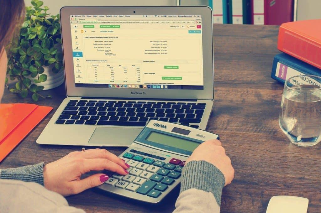 Formation professionnelle en comptabilité : Quelles débouchées ?