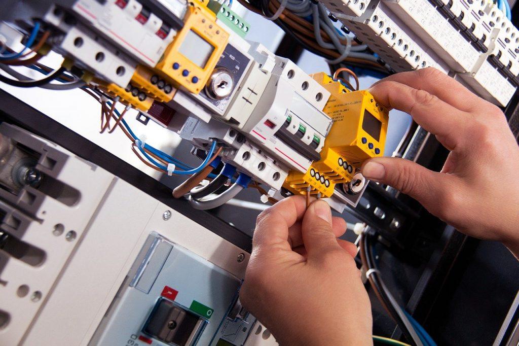 Comment trouver un emploi d'électricien ?