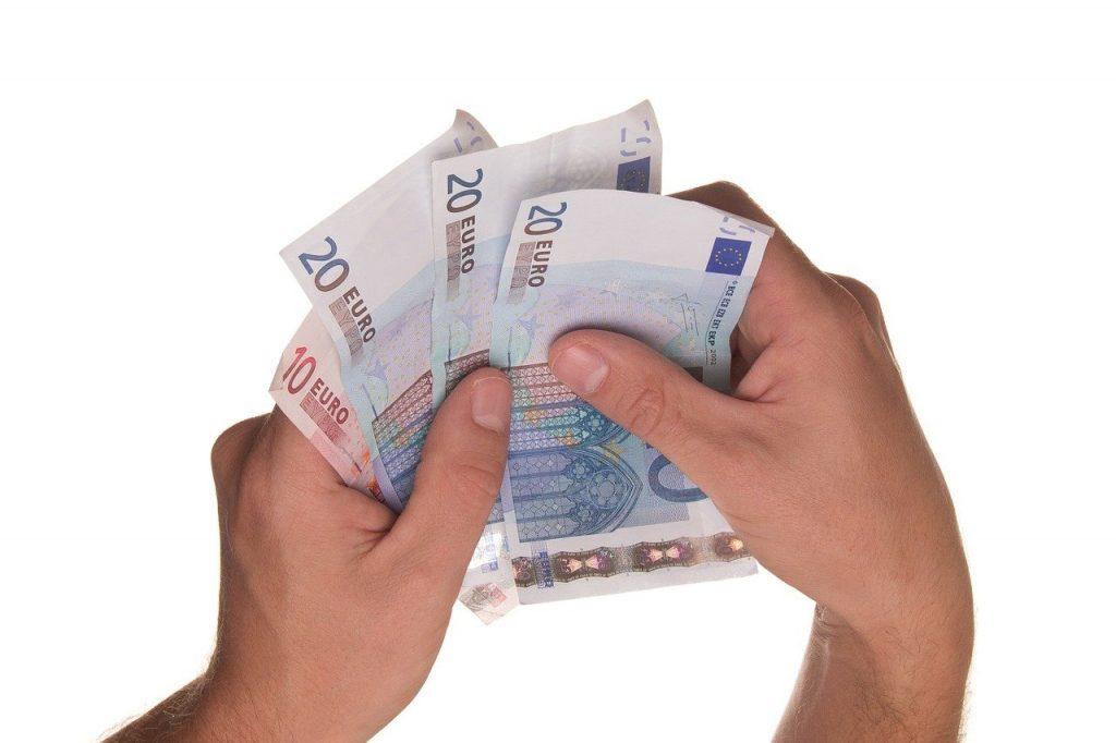 Comment faire du portage salarial à l'international ?