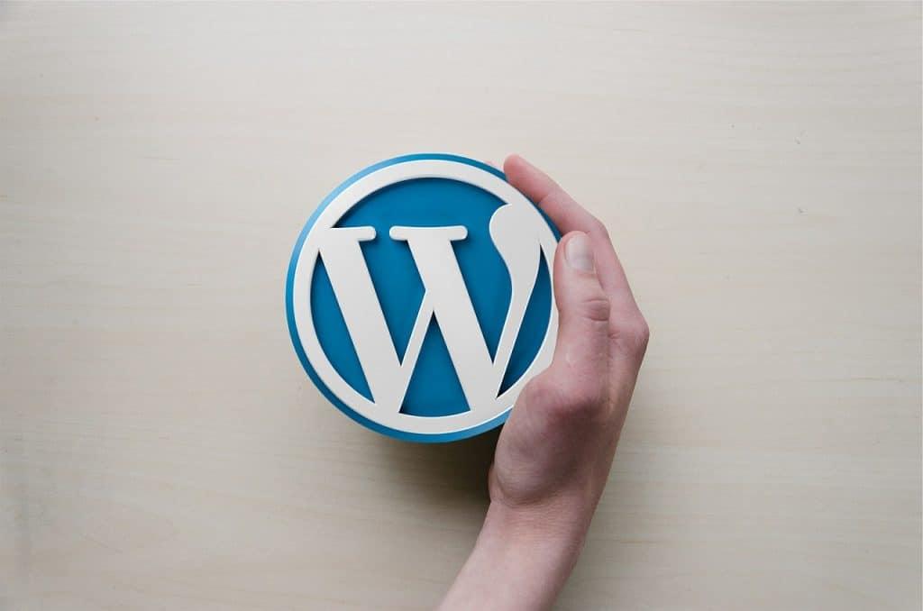 Où suivre une formation WordPress à Bordeaux ?